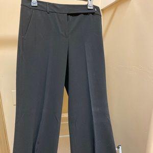 DKNY ladies dress pants